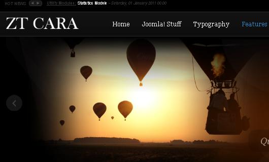 Визуальный редактор сайта из папки