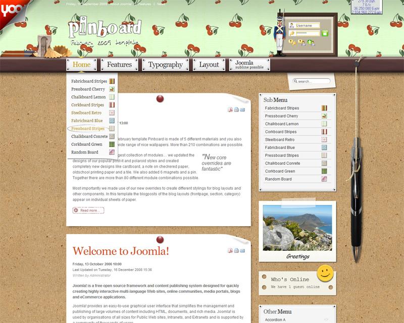 Создание сайтов дизайн школьного сайта севастопольгаз официальный сайт тарифы на 2015